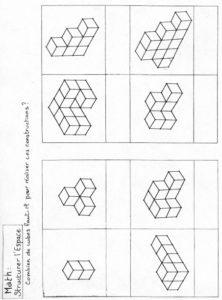 fig1-5.jpg