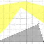 Zone_jaune-2.png