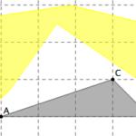 Zone_jaune2.png