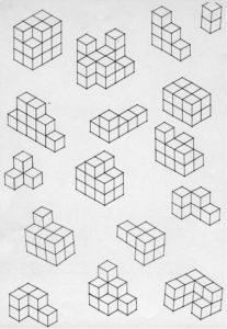 fig1-6.jpg