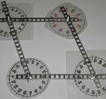 Figure_18.png