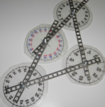 Figure_20.png
