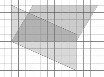 DeuxParallelogrammes3.png