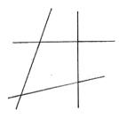 Figure_21b.png