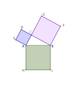 Pythagore-Euclide0.png