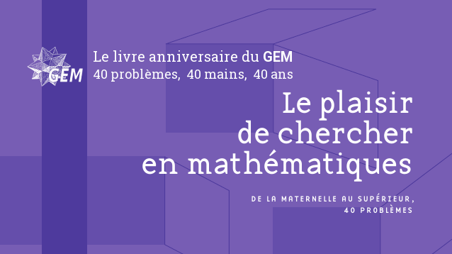 couverture-GEM-plaisirchercher-Facebook-smart.png