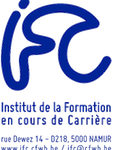 IFC_logo-transpa-r.png