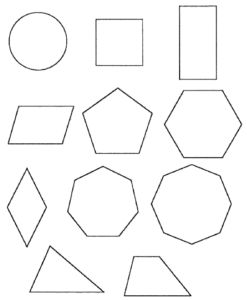 Docq-Rouche-1996Couper-en-deux-figure.png