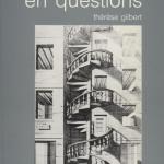 GEM-1987-Gilbert-Proposition12-Couverture-r.png