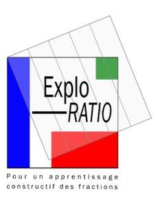 Exploratio_Logo