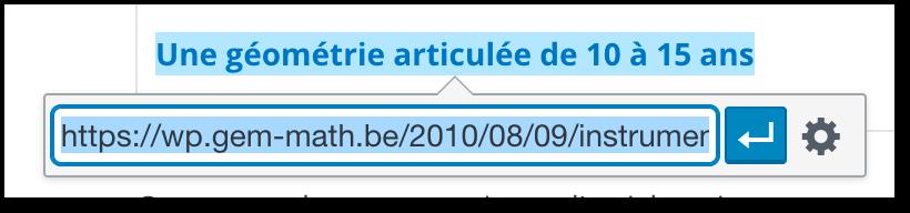 Une image contenant texte  Description générée automatiquement