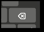 Une image contenant texte, équipement électronique  Description générée automatiquement